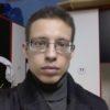 IMG_8204-04-10-17-11-29