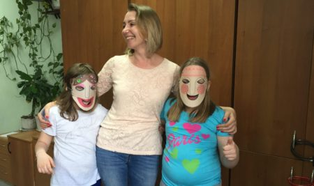 Мифы и реальность детской психиатрической больницы