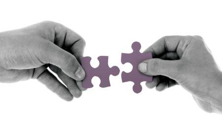 Техники неконфликтного общения. Коуч-тренинг